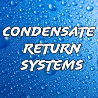 Condensate-Return-Systems
