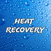 Heat-Recovery
