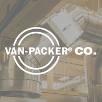 van-packer-co